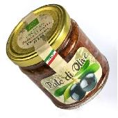 Pat� di olive - Podere Dei Folli