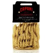 Taglierini all'uovo Caponi