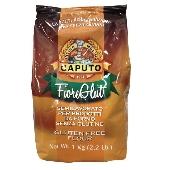 Farina Fiore Glut senza glutine - 1 kg.