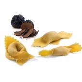 Ravioli al Tartufo - Tradizioni Padane