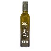 Olio extravergine di oliva di Pantelleria - Kazzen