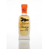 Condimento Bio Olio Extravergine Al Mandarino - Molinazzo