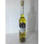 Condimento aromatizzato al tartufo bianco a base di olio extravergine di oliva - Tartufi Dominici