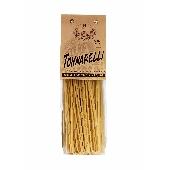 Spaghettoni Tonnarelli - Pastificio Morelli