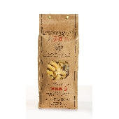 Tortiglioni - pasta al germe di grano - Pastificio Morelli