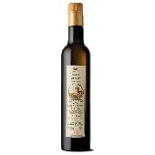 Olio Extra Vergine di Oliva Castello di Poppiano - Conte Guicciardini