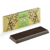 Cioccolato di Modica con Pistacchio - Donna Elvira Dolceria