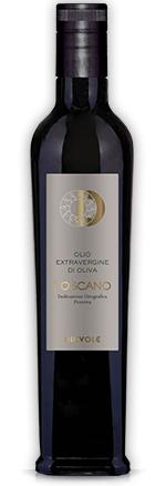 IGP Toscano Olio Extravergine di Oliva - Dievole