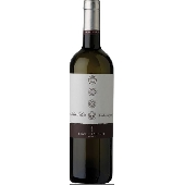 Alois Lageder Beta Delta Chardonnay - Pinot Grigio