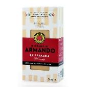 La Lasagna - Il Grano di Armando